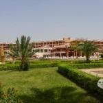 DMC-LX3 . 1/800 sec. f/5 . 5.1mm . ISO80 . ⒸKirsten Fjeldgaard - Hotel_Isis_Aswan-2